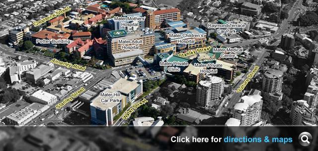 location-materprivateclinic